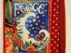 peace-weekly