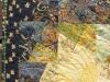chrysanthemums-detail-1
