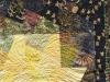 chrysanthemums-detail-2