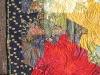 chrysanthemums-detail-3