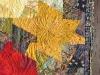 chrysanthemums-detail-4
