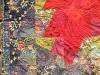 chrysanthemums-detail-5