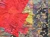chrysanthemums-detail-6
