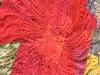 chrysanthemums-detail-7
