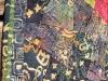 chrysanthemums-detail-8