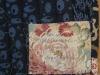 chrysanthemums-tag