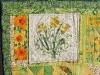 finally-spring-detail-1