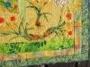 finally-spring-detail-4