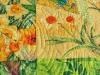 finally-spring-detail-5