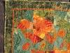 nasturtiums-detail-1
