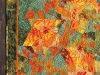 nasturtiums-detail-3