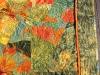 nasturtiums-detail-4