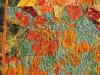 nasturtiums-detail-5