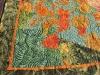 nasturtiums-detail-7