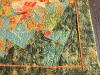 nasturtiums-detail-8