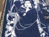 okaru-kanjiuro-detail-3