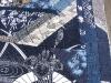 okaru-kanjiuro-detail-5