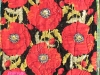 poppies-back