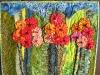 poppies-detail-1