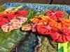 poppies-detail-4