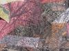 sacred-datura-detail-11