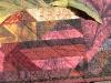sacred-datura-detail-13