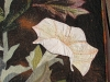 sacred-datura-detail-6