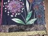 summer-bouquet-detail-2
