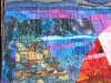 thunderbird-mesa-detail-1
