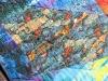 thunderbird-mesa-detail-11