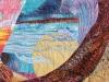 thunderbird-mesa-detail-6
