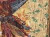 thunderbird-mesa-detail-7