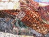 thunderbird-mesa-detail-9