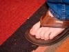 bigchickenfoot