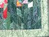 tulips-detail-4