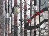 walpurgis-nacht-detail-1