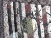 walpurgis-nacht-detail-2