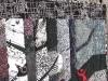 walpurgis-nacht-detail-3