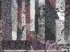 walpurgis-nacht-detail-4