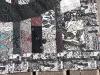 walpurgis-nacht-detail-6