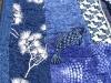 wisteria-detail-3
