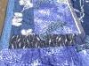 wisteria-detail-5