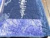 wisteria-detail-6
